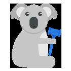 MPP Australian feature icon